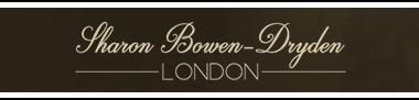 Sharon Bowen Dryden Logo